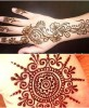 Latest Turkish Mehndi Designs Collection 2016-2107…styloplanet (7)