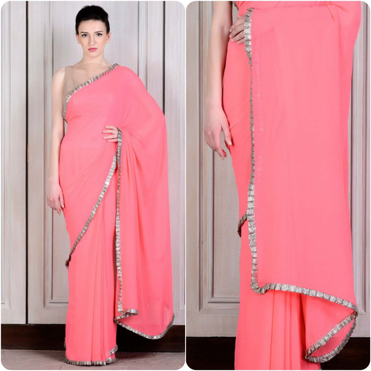 Manish Malhotra Designers Saree Collection 2016-2017...styloplanet (20)