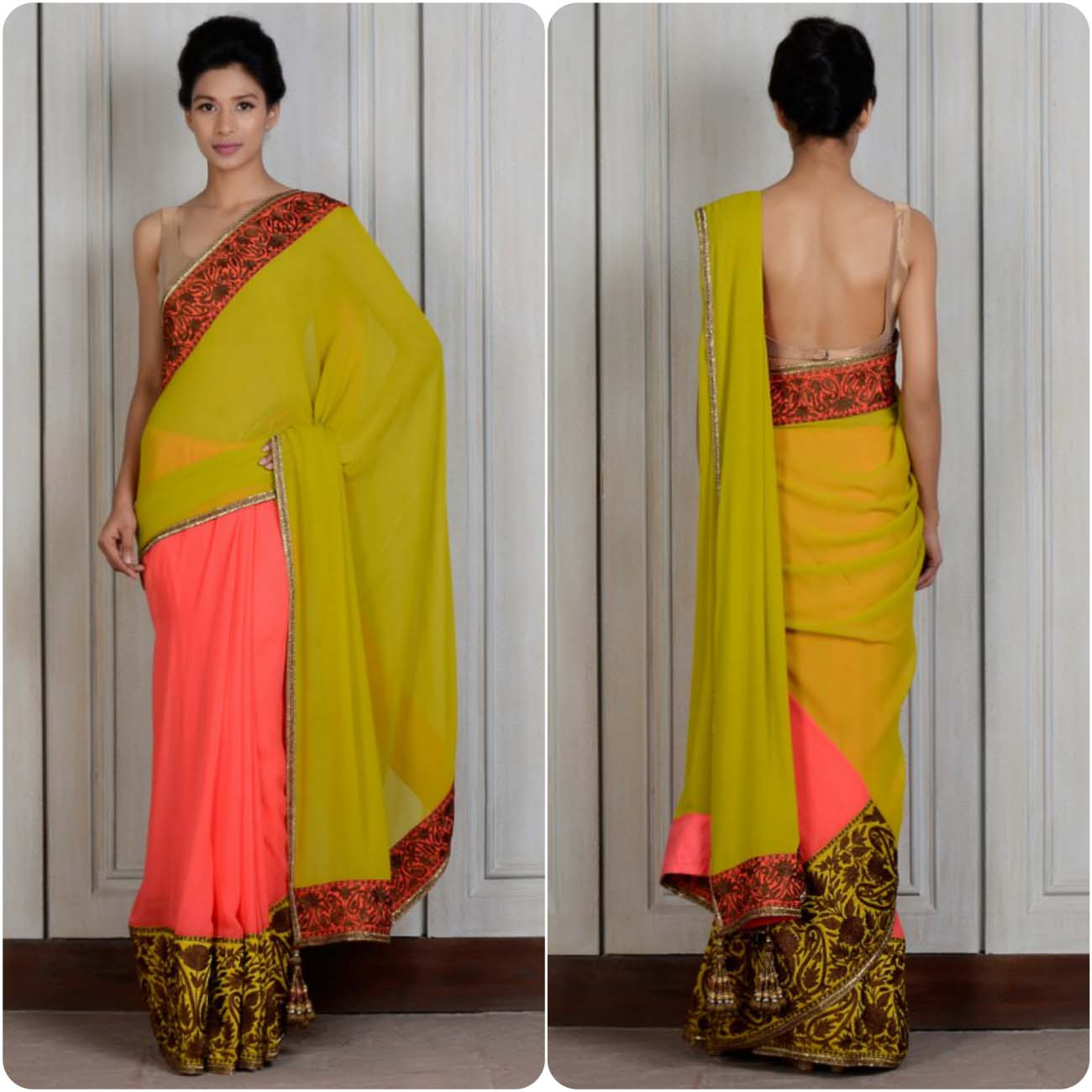 Manish Malhotra Designers Saree Collection 2016-2017...styloplanet (24)