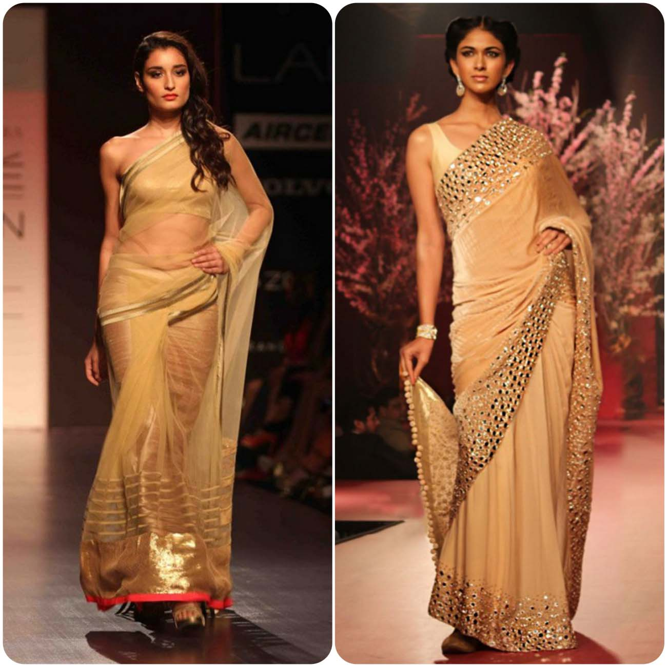 Manish Malhotra Designers Saree Collection 2016-2017...styloplanet (30)