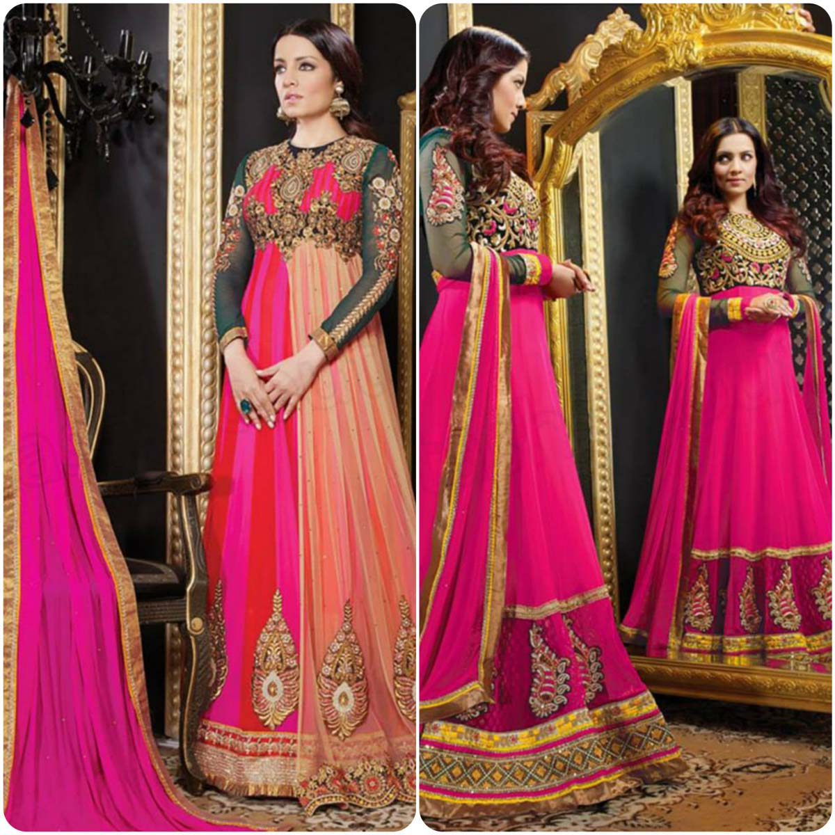 Natasha Couture Latest Indian Anarkali Dress Desigs Collection 2016-2017...styloplanet (4)