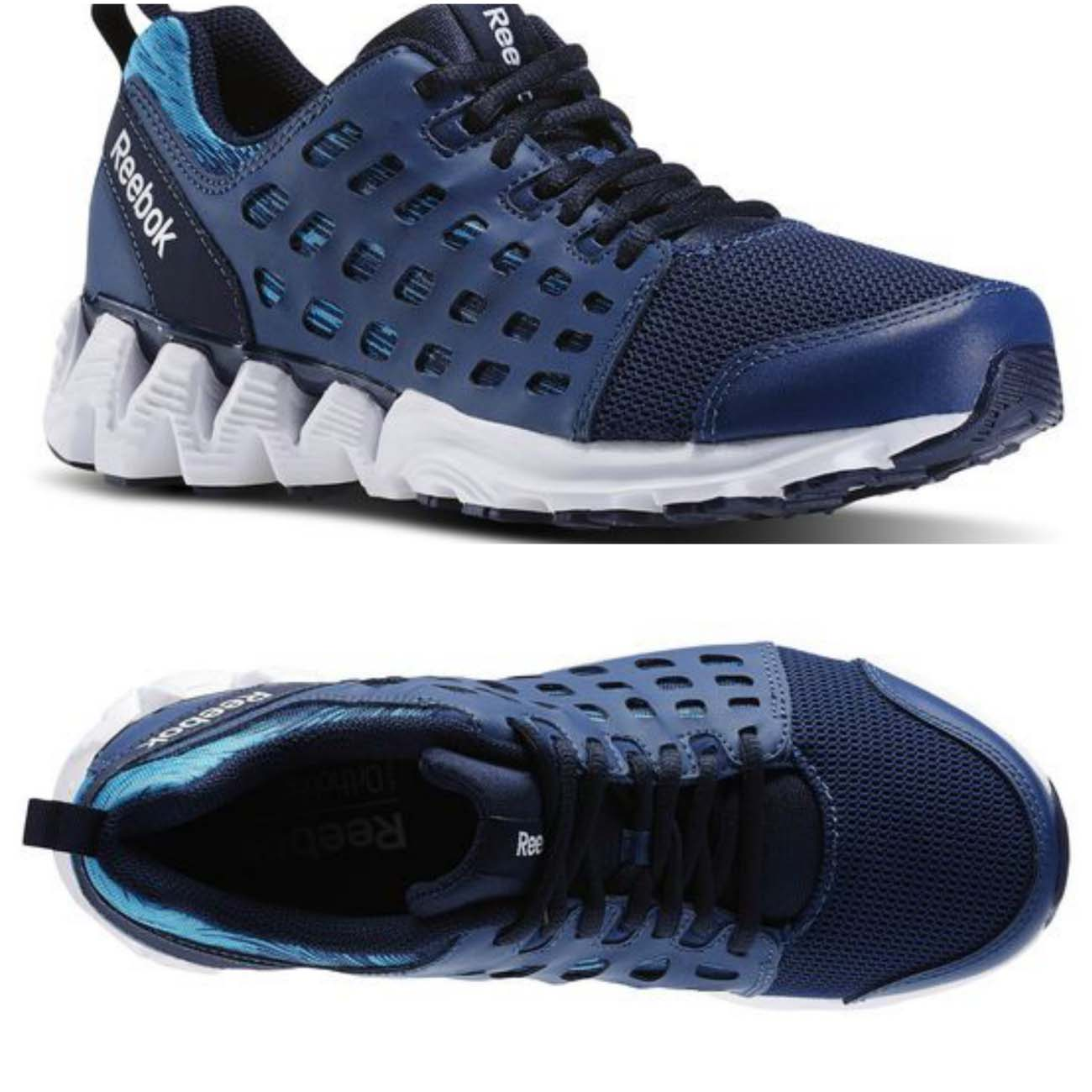 Reebok Sneakers For 28 Images Reebok Running Shoes