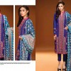Shaista Cloths Velvet Wool And Pure Shamose Winter Collection 2016…styloplanet (1)