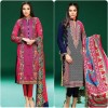 Shaista Cloths Velvet Wool And Pure Shamose Winter Collection 2016…styloplanet (10)