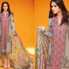 Shaista Cloths Velvet Wool And Pure Shamose Winter Collection 2016…styloplanet (14)