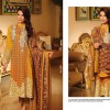 Shaista Cloths Velvet Wool And Pure Shamose Winter Collection 2016…styloplanet (18)