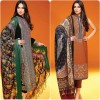 Shaista Cloths Velvet Wool And Pure Shamose Winter Collection 2016…styloplanet (3)