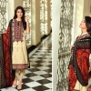Shaista Cloths Velvet Wool And Pure Shamose Winter Collection 2016…styloplanet (5)