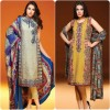 Shaista Cloths Velvet Wool And Pure Shamose Winter Collection 2016…styloplanet (7)