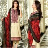 Shaista Cloths Velvet Wool And Pure Shamose Winter Collection 2016…styloplanet (8)