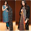 Shaista Cloths Velvet Wool And Pure Shamose Winter Collection 2016…styloplanet (9)