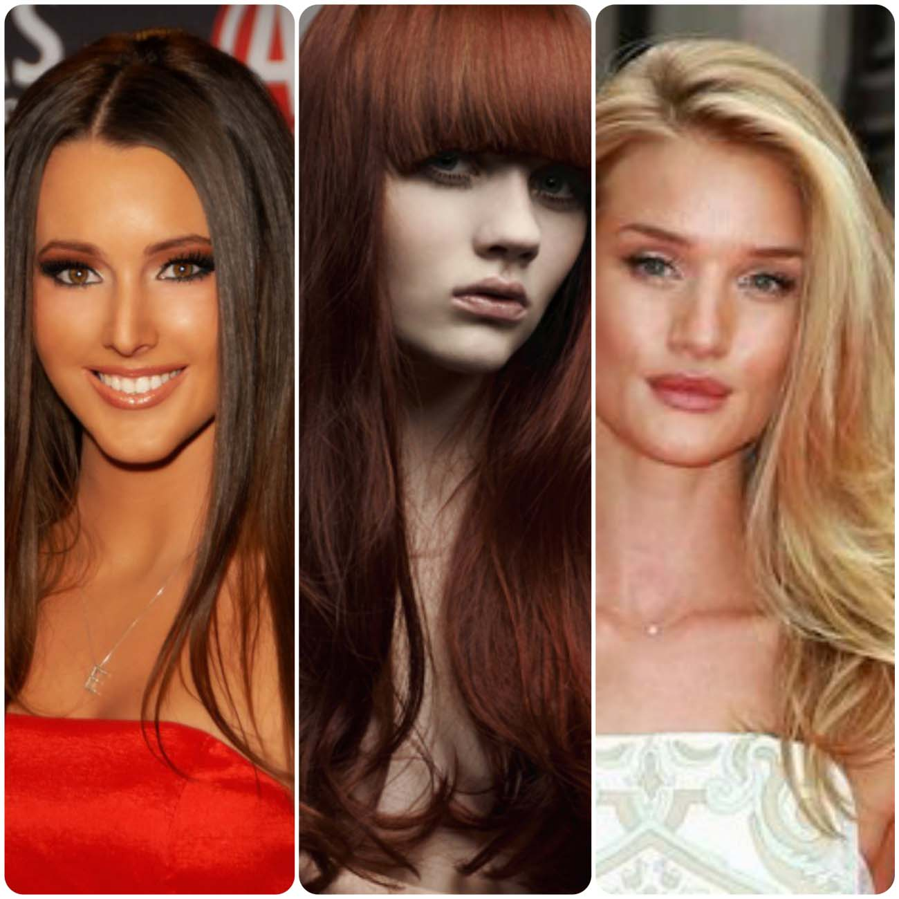 Winter Brown Shade Hair Colors 2016 Top 10 Stylo Planet