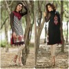 Zainab Chottani Luxury And Casual Pret Collection 2016-2017…styloplanet (13)