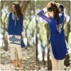 Zainab Chottani Luxury And Casual Pret Collection 2016-2017…styloplanet (17)