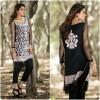 Zainab Chottani Luxury And Casual Pret Collection 2016-2017…styloplanet (19)