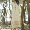 Zainab Chottani Luxury And Casual Pret Collection 2016-2017…styloplanet (4)
