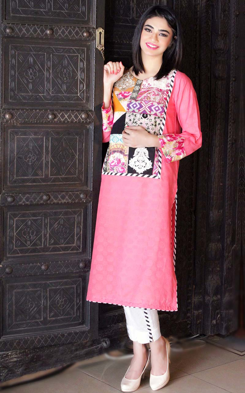 zahra ahmed luxry pret dresses