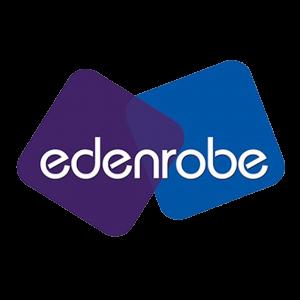 eden-robe-logo...styloplanet.com
