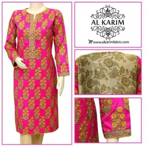 Al Karim Spring Pret Wear Collection Volume 1 2016-2017...styloplanet (1)