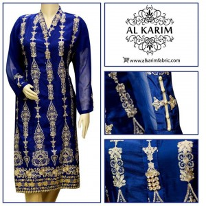 Al Karim Spring Pret Wear Collection Volume 1 2016-2017...styloplanet (12)