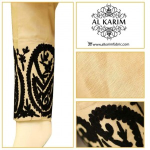 Al Karim Spring Pret Wear Collection Volume 1 2016-2017...styloplanet (14)
