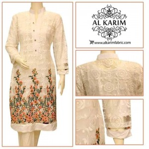 Al Karim Spring Pret Wear Collection Volume 1 2016-2017...styloplanet (15)