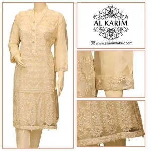 Al Karim Spring Pret Wear Collection Volume 1 2016-2017...styloplanet (16)