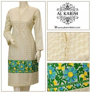 Al Karim Spring Pret Wear Collection Volume 1 2016-2017...styloplanet (19)