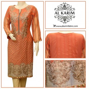 Al Karim Spring Pret Wear Collection Volume 1 2016-2017...styloplanet (21)
