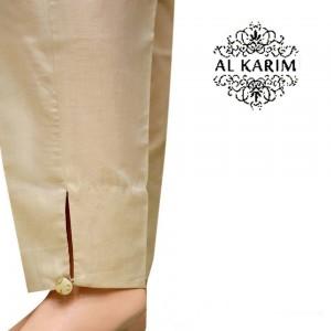 Al karim pret trousers