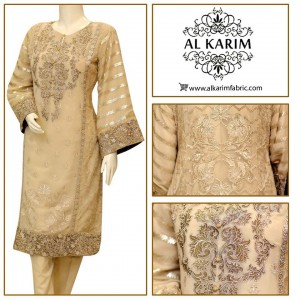 Al Karim Spring Pret Wear Collection Volume 1 2016-2017...styloplanet (24)