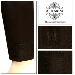 Al Karim Spring Pret Wear Collection Volume 1 2016-2017...styloplanet (28)