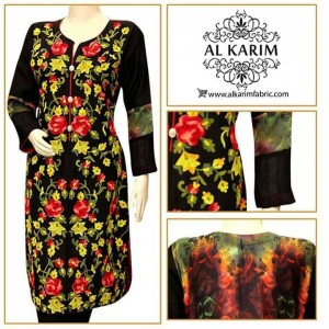 Al Karim Spring Pret Wear Collection Volume 1 2016-2017...styloplanet (32)