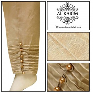 Al Karim Spring Pret Wear Collection Volume 1 2016-2017...styloplanet (33)