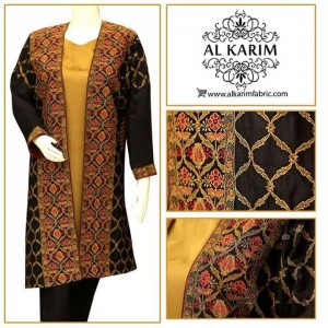 Al Karim Spring Pret Wear Collection Volume 1 2016-2017...styloplanet (4)