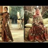 Ali Xeeshan Stylish Bridal Dresses Designs Collection 2016-2017…styloplanet (45)