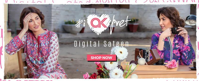 Alkaram Studio Pret Digital Sateen Collection 2016-2017...STYLOPLANET (13)