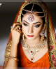 Best Pakistani Bridal Makeup Tips & Ideas For Basic Steps (1)