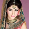 Best Pakistani Bridal Makeup Tips & Ideas For Basic Steps (17)