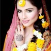 Best Pakistani Bridal Makeup Tips & Ideas For Basic Steps (26)