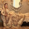 Bridal Walima Dresses Collection For Walima Day 2016-2017….styloplanet (1)