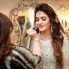 Bridal Walima Dresses Collection For Walima Day 2016-2017….styloplanet (29)