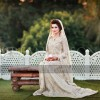 Bridal Walima Dresses Collection For Walima Day 2016-2017….styloplanet (4)