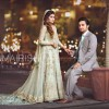 Bridal Walima Dresses Collection For Walima Day 2016-2017….styloplanet (5)