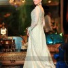 Bridal Walima Dresses Collection For Walima Day 2016-2017….styloplanet (6)