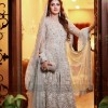 Bridal Walima Dresses Collection For Walima Day 2016-2017….styloplanet (9)