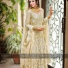 Bridal Walima Dresses Collection For Walima Day 2016-2017…styloplanet (5)