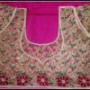 Cutwork Sarees Blouse…styloplanet (3)