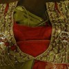 Cutwork Sarees Blouse…styloplanet (5)