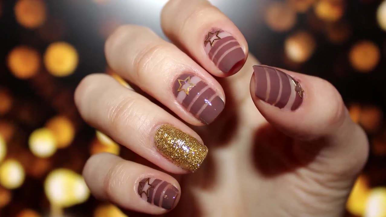 Fabulous Brown...styloplanet.com